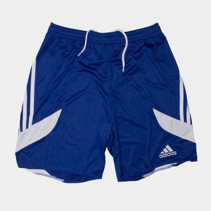 Nova 14 Niños Teamwear - Shorts