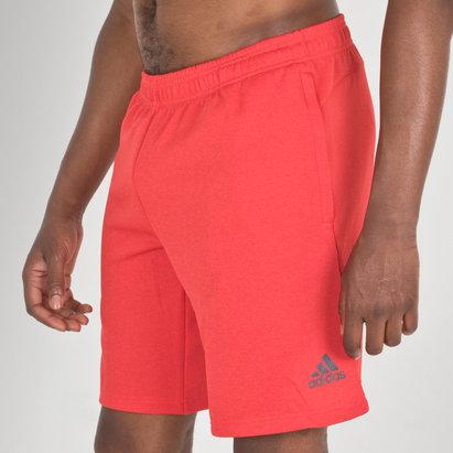 4KRFT Climalite Tech - Shorts de Entrenamiento