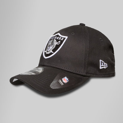 NFL Oakland Raiders 39Thirty Gorra