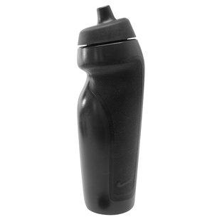 Nike Botella de Agua Deportiva