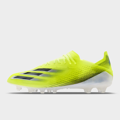 adidas X Ghosted .1 AG Football Boots