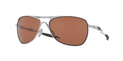 Oakley Crosshair 4060 02 Chrome VR28 Gafas de Sol