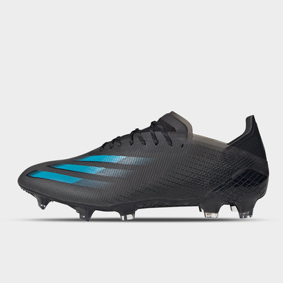 adidas X Ghosted.1 FG Football Boots