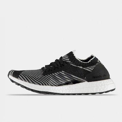 adidas Ultraboost X Ladies Running Shoes