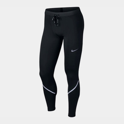 Nike Tech Power Tights Mens
