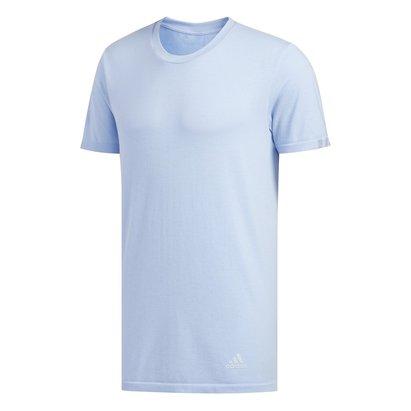 adidas 25 7 T Shirt Mens