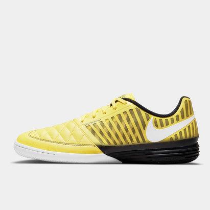 Nike Lunargato Indoor Football Trainers