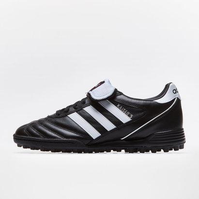 adidas Kaiser 5 Team Turf - Zapatillas de Fútbol