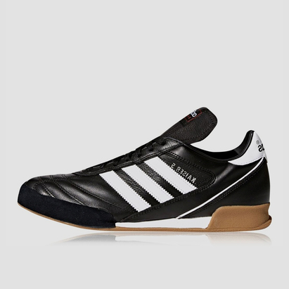 adidas Kaiser 5 Goal Indoor - Zapatillas de Fútbol