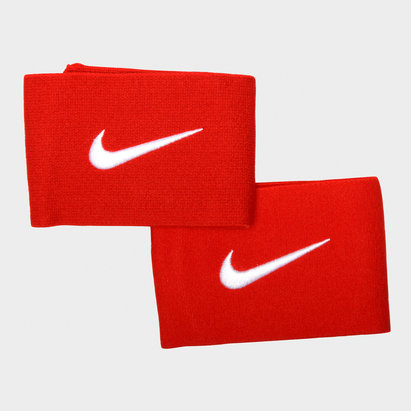 Nike Sujeta Espinilleras Ancho II