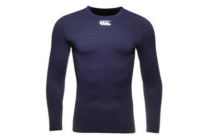 Canterbury Camiseta de Compresión Térmica