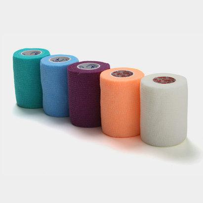 Premier Sock Tape Venda Elástica Adhesiva - 7.5cm