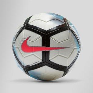 Nike Strike 12 Paneles - Balón de Fútbol Entrenamiento