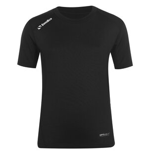 Sondico Camiseta Base Core, Mangas Cortas Juniors