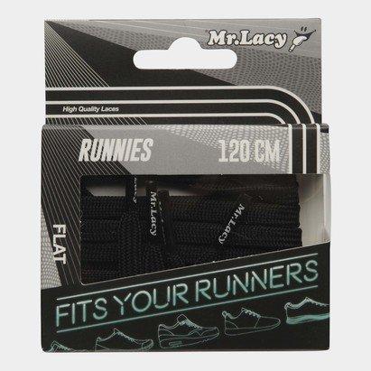 Mr Lacy Runnies Flat