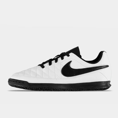 Nike Majestry IC Child Boys Football Trainers