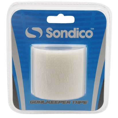 Sondico Goalkeeper Tape