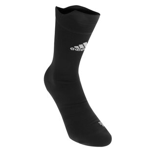 adidas ASK Crew Socks Mens