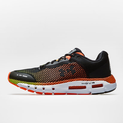 Under Armour HOVR Infinite Mens Running Shoes