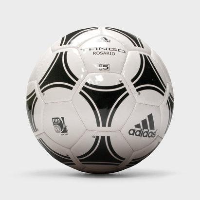 adidas Tango Rosario - Balón de Fútbol Entrenamiento