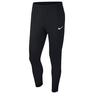Nike Academy Jogging Pants Mens