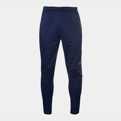 Under Armour Challenger Knit Trousers Mens