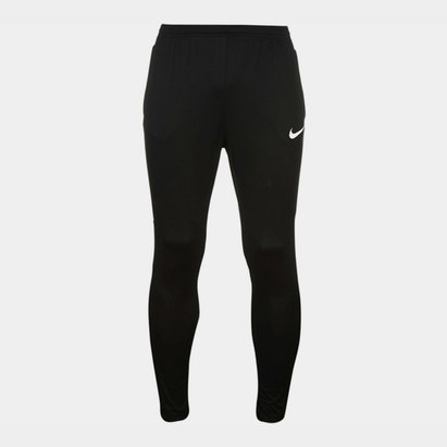 Nike Dri FIT Academy Mens Soccer Pants