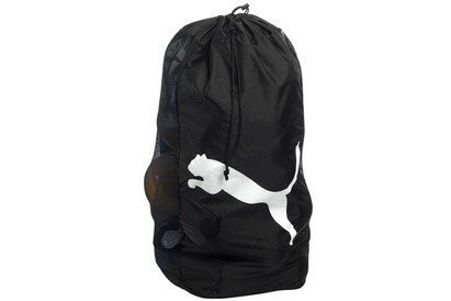 Puma Large Team - Saco para Balones