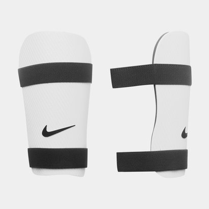 Nike Academy Shin Guards Adults