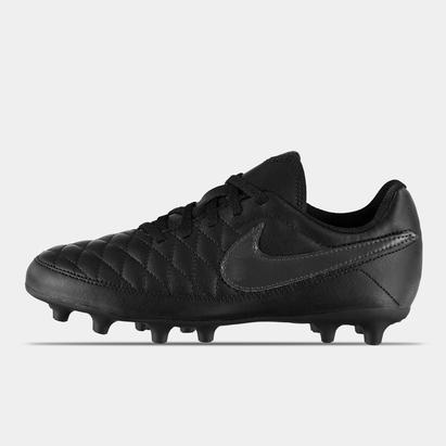 Nike Majestry Junior FG Football Boots