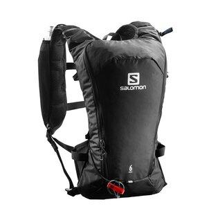 Salomon Agile 6 Backpack
