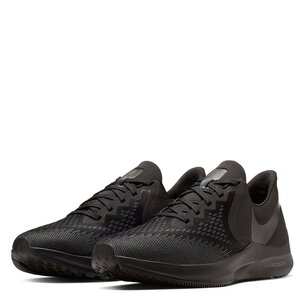 Nike Air Zoom Winflo 6 Mens Running Shoes