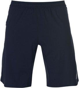 adidas 4KRFT Tech Woven Shorts Mens