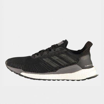 adidas Solar Boost 19 Ladies Running Shoes