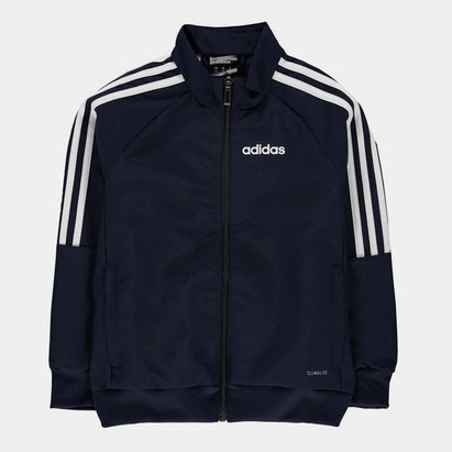 adidas Kids Football Sereno 19 Pre Jacket