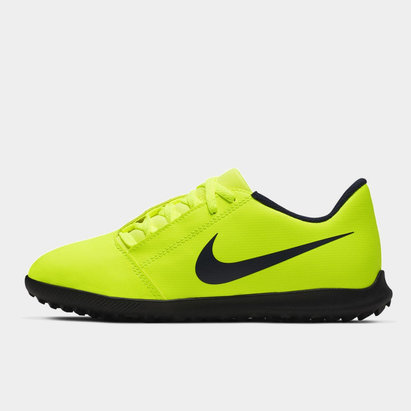 Nike Phantom Venom Club Junior Astro Turf Trainers