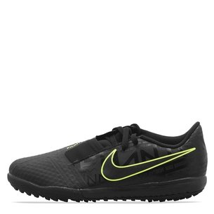 Nike Phantom Venom Academy Childrens Astro Turf Trainers