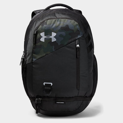 Under Armour Hustle 4 Backpack 94