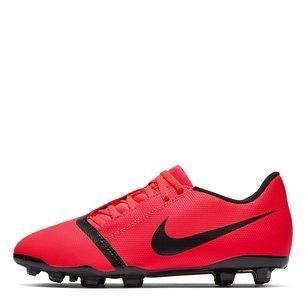 Nike Phantom Venom Club Kids FG Football Boots
