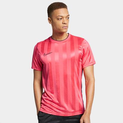 Nike Squad GX T-Shirt