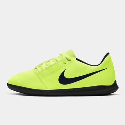 Nike Phantom Venom Club Junior Indoor Football Trainers