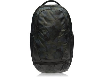 Under Armour Hustle 3.0 Backpack