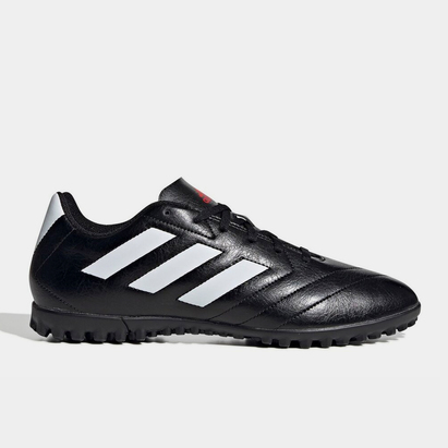 adidas Goletto VII Football Trainers Turf