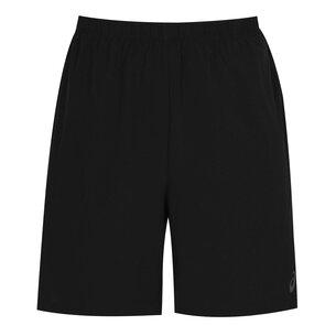 Asics 2in1 Shorts Mens