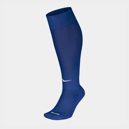 Nike Academy Football Socks