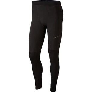 Nike Thermal Repel Tights Mens