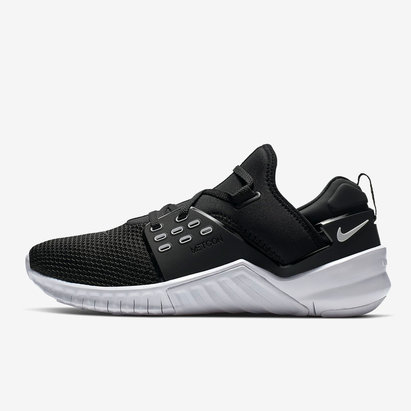 Nike Free X Metcon 2 Mens Training Shoes
