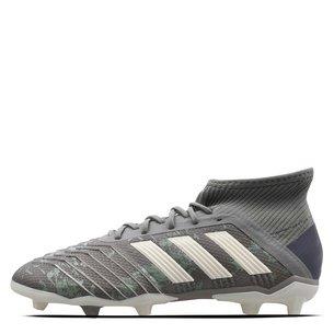 adidas Predator 19.1 Kids FG Football Boots