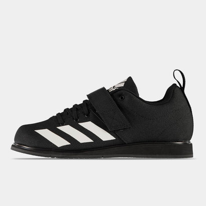 adidas Powerlift 4 Mens Training Shoes
