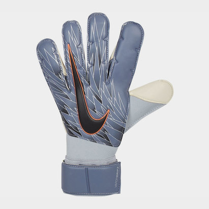 Nike Vapor Grip 3 Gloves Mens